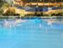 treasure-bay-pool